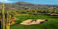 Getting To Know: Tegavah Golf Club