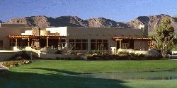 JW Marriott Scottsdale Camelback Inn Resort & Spa - Padre