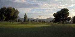 Great Eagle Golf Club
