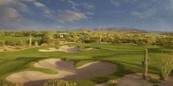 Longbow Golf Club