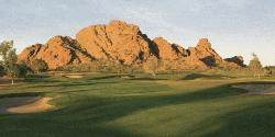 Papago Golf Course