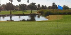 Peoria Pines Golf & Restaurant