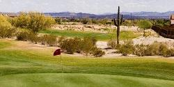 Sundance Golf Club