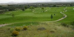 Turquoise Hills Golf & RV
