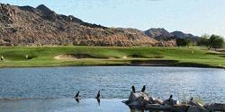 Vistal Golf Club