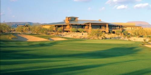 Anthem Golf & Country Club