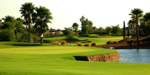 Corte Bella Golf Club
