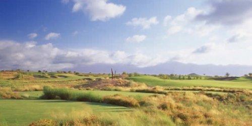 Featured Arizona Golf Course