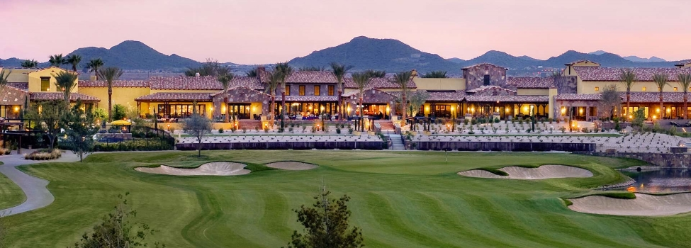 Encanterra Country Club