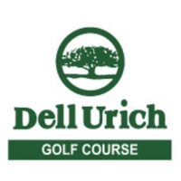 Dell Urich Golf Course