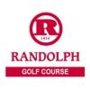 Randolph Golf Course