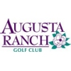 Augusta Ranch Golf Club