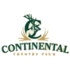Continental Country Club