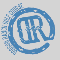 Dobson Ranch Golf Course