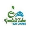 Greenfield Lakes Golf Course