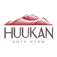 Huukan Golf Club ArizonaArizonaArizonaArizonaArizonaArizonaArizonaArizonaArizonaArizonaArizonaArizonaArizonaArizonaArizonaArizonaArizonaArizonaArizonaArizonaArizonaArizonaArizonaArizonaArizonaArizonaArizonaArizonaArizona golf packages