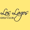 Los Lagos Golf Club