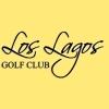 Los Lagos Golf Club