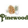 Pinewood Country Club