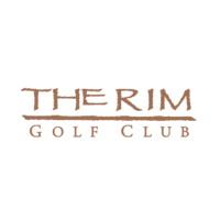 The Rim Golf Club
