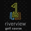 Riverview Golf Course