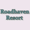 Roadhaven Golf Course