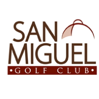 San Miguel Golf Club