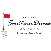 Ak-Chin Southern Dunes Golf Club ArizonaArizonaArizonaArizonaArizonaArizonaArizonaArizonaArizonaArizonaArizonaArizonaArizonaArizonaArizonaArizonaArizonaArizonaArizonaArizonaArizonaArizonaArizonaArizonaArizonaArizonaArizonaArizonaArizonaArizonaArizonaArizonaArizonaArizonaArizonaArizonaArizonaArizonaArizonaArizonaArizonaArizonaArizonaArizonaArizonaArizonaArizonaArizonaArizonaArizonaArizonaArizonaArizonaArizonaArizonaArizonaArizona golf packages