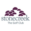 Stonecreek Golf Club