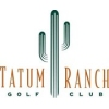 Tatum Ranch Golf Club