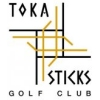 Toka Sticks Golf Course