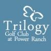 Trilogy Golf Club at Power Ranch