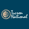 Tucson National