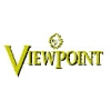 Viewpoint Golf Resort