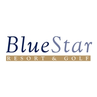 BlueStar Resort and Golf