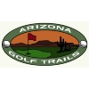 Arizona Golf Trail