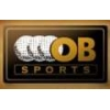 OB Sports Golf Vacations