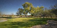 Getting To Know: Tubac Golf Resort