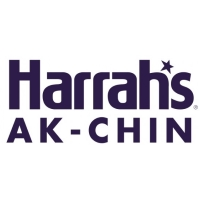 Harrah's Phoenix Ak-Chin Casino Resort