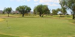 Adobe Dam Family Golf Center