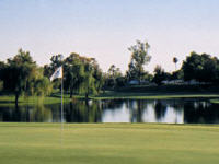 Continental Golf Course