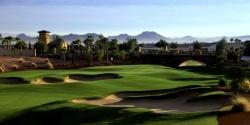Corte Bella Golf Club