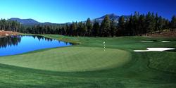 Flagstaff Ranch Golf Club