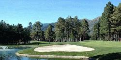 Aspen Valley Golf Club