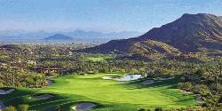 Desert Mountain Golf Club