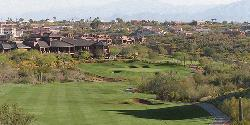 FireRock Country Club