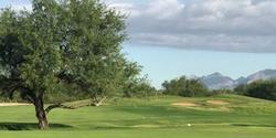 Fred Enke Golf Course
