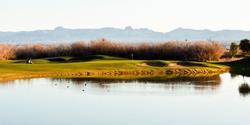 Huukan Golf Club
