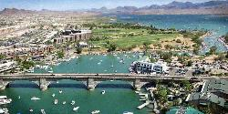 Bridgewater Links Golf Course