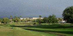 Riverview Resort Golf Course